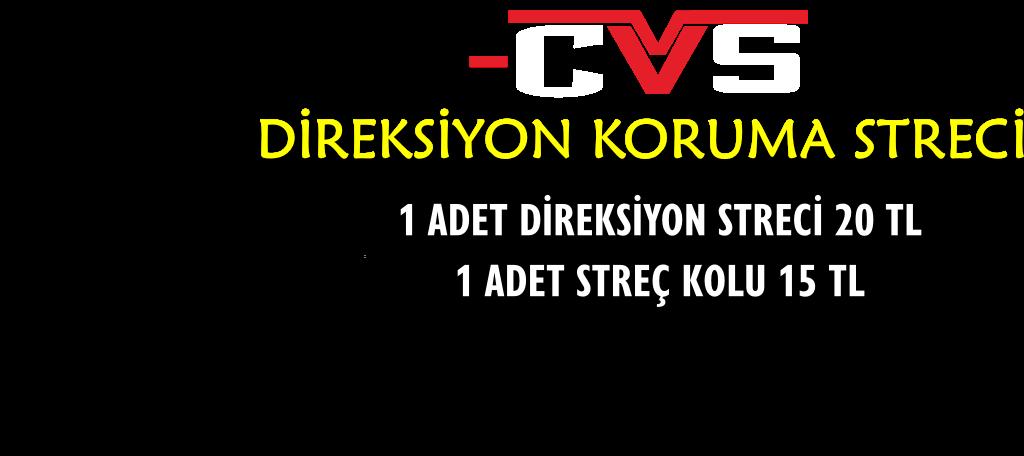 direksiyon-streci-26-03-2020