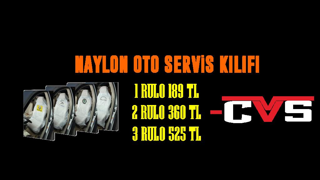 naylon-kilif-oto-servis-kilifi-mart-2020
