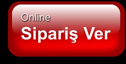 button-online-siparis-ver-arac-servis-kilifi-250px