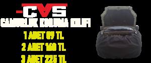 camurluk-koruma-kilifi-26-03-2020