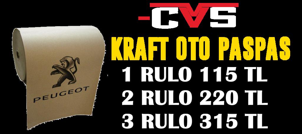 oto-kraft-kagit-paspas-26-03-2020