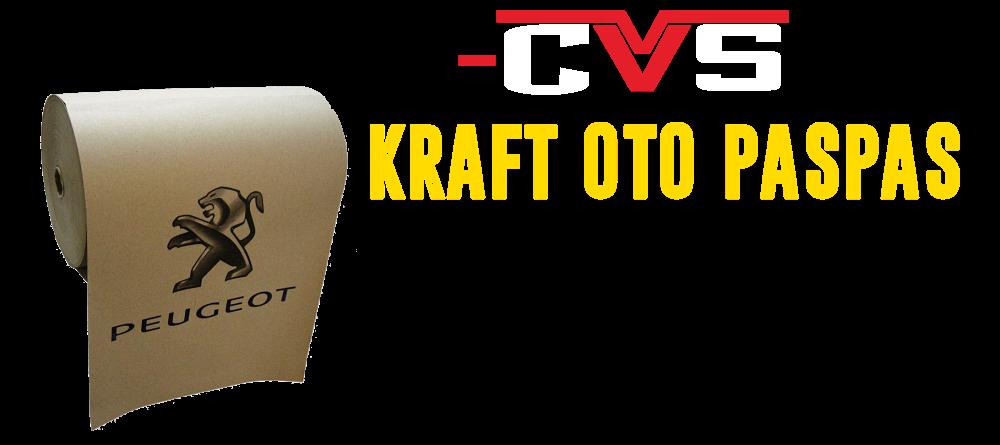 oto-kraft-kagit-paspas-arac-servis-kilifi-1000px